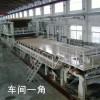 德远机械  气压蒸汽加热软压光机 专业生产 量大从优  欢迎咨询