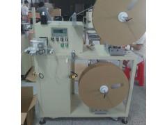 东莞载带复卷机生产厂家直销洋眀YM001 复卷机