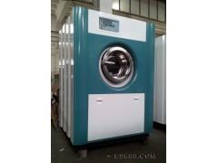 现货销售 XGQ自动洗涤脱水机 离心衣服洗脱水机水洗二用机