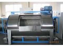 工业洗衣机 (衣服水洗机 洗衣房设备 牛仔砂洗机
