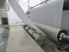 久业机械JY-F1600型复卷机 分切复卷机 高速生产复卷机 全自动复卷机无纺布复卷机