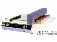 供应裁纸机/电动切纸机