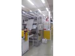 宏邦1 片材涂布机 涂布机 涂布机厂家   涂布机批发