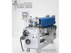 UV滚涂机 全精密单滚涂布机 双棍涂布机 专业定制 直销