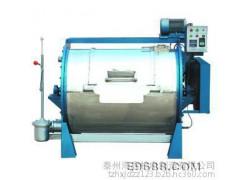 专业供应品牌工业洗衣机 海杰XPG工业洗衣机 工业洗衣机