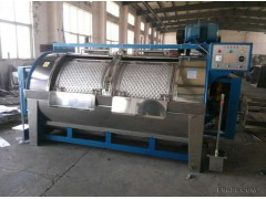多妮士XGQ15kg工业洗衣机