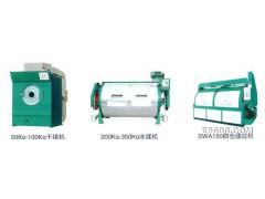 厂家砂洗机 干磨机 水揉机 性价比高 信誉好