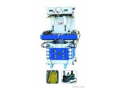 DSJ-901D    自动定位万能油压压底机(电脑型)