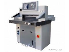 上海仰达 A型程控切纸机 厂家直销