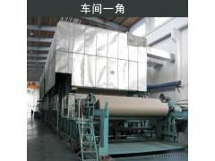 供应德远机械 竹子削片机  品质保证  量大从优 全国供应