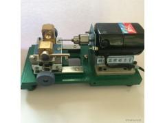 泰安批量加工机械圆珠磨圆机小型念珠机木珠机