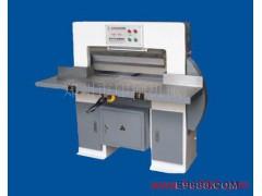 供应飞马 切纸机  数字显示 切纸 QZ650型-切纸机