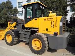 临工 二手2吨装载机2吨铲车,热销产品临工2吨抓木机,送货上门