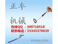 的高枝锯 功能全割灌机 用途广泛高枝锯