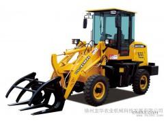 供应元盛TZM12厂家供应TZM12抓草机