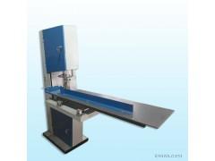顺运SY-A型  SY-B型高速切纸机  专业生产卫生纸加工设备