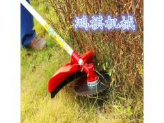 六安 便携式割灌机 小型割草机   小型割草机