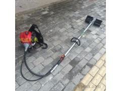 鸿祺HQ双峰县 大型割草机  小型割草机 便携式割灌机