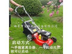 割灌机 背负式现货销售锄草机除杂草专用的锄草机