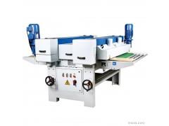供应 美凯旺  SA-600  可组合异形曲面砂光机  抛光、打磨多功能砂光机 可根据需求定做