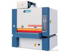 【高鼎机械】供应 上浮式油漆系列砂光机 质量保证 价格电议