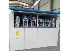 【厂家直销】 京福木工  JF1000-IV 6轴异形砂光机  打磨机 专业技术 质量保证