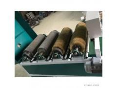 荣大RD-01 长期供应底漆曲面砂光机