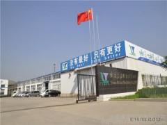 济南隆泰鑫达微波100KW红茶微波干燥杀青设备 红茶微波干燥设备
