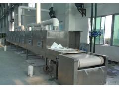 阿特拉斯吸附式干燥机 广东红木高频干燥机 带式干燥设备