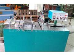 西安诺亚 透明膜三维包装机