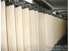 厂家供应节能高效多功能烘干机 重庆谷轮微波面条烘干设备、微波面条烘干房、节能环保烘干机 食品微波干燥设备
