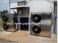 重庆谷轮微波米粉烘干设备 微波米粉烘干房 节能环保设备 微波干燥设备 厂家供应食品微波烘干机