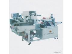 供应 优质 供货商 枕式自动包装机(卧式包装机)