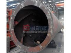 精煤干燥机械,精铁矿干燥机械,酒精糟渣干燥机价格