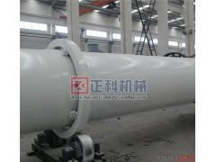 节能干燥机,金矿粉干燥机械价格,金矿粉干燥机械