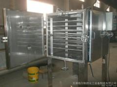 供应格尔真空减压干燥箱、干燥箱,真空干燥机