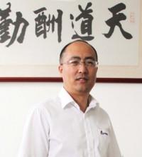 专访山东临工史生勇:用汗水和人生去书写企业的辉煌篇章