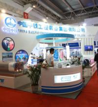 中国盾构机将大规模再现北京BICES 2017工程机械展