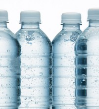 天然苏打水迎发展机遇 包装饮用水或迎新风向