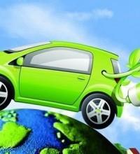 李钢:发展新能源汽车是实现智能出行的必由之路