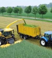 玉米机企业濒死状态下的5个出路