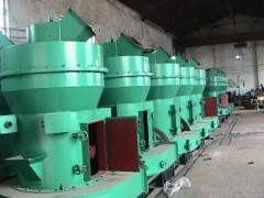 桂林桂强环保机械厂家   雷蒙机  环保雷蒙机 细粉雷蒙机   雷蒙机厂家 专业雷蒙机 鄂式破碎机 雷蒙机