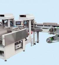越南包装市场为中国包装机械提供机遇