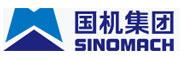 中国机械工业集团