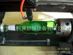 免费上门安装长岛广告激光雕刻机报价小型影像激光雕刻机