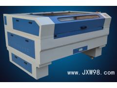 纳铭高NMG-9060-大理石影像激光雕刻机 光纤切割机