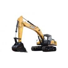 SY365H 液压型挖掘机/三一重工