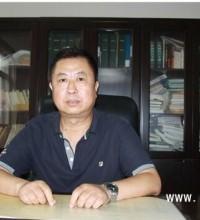 桩工机械分会理事长刘元洪:浅谈对桩工机械现状的看法
