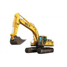 E6360F液压挖掘机