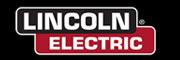 林肯电气公司